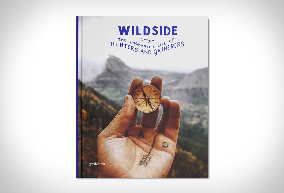 WILDSIDE | Image