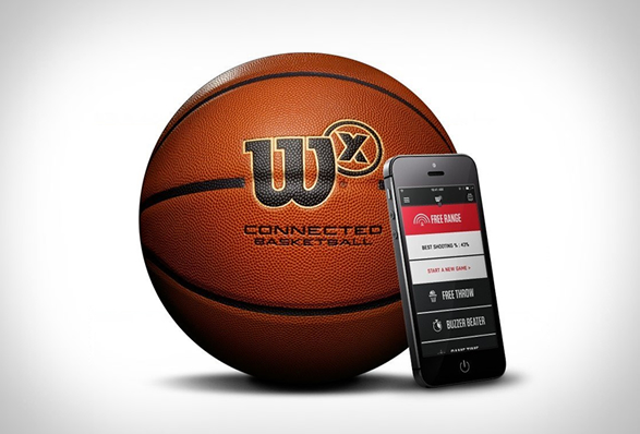 wilson-x-connected-basketball-4.jpg | Image