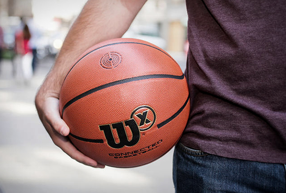 wilson-x-connected-basketball-5.jpg | Image