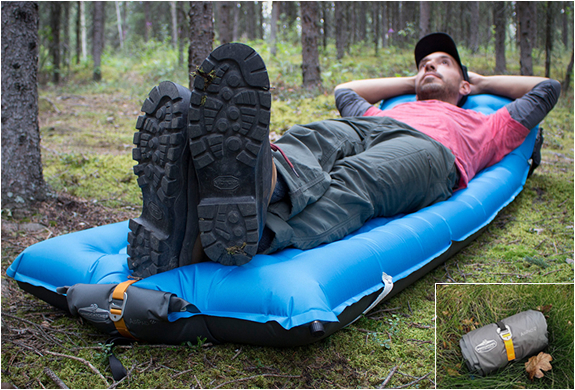 WINDCATCHER AIRPAD 2 | Image