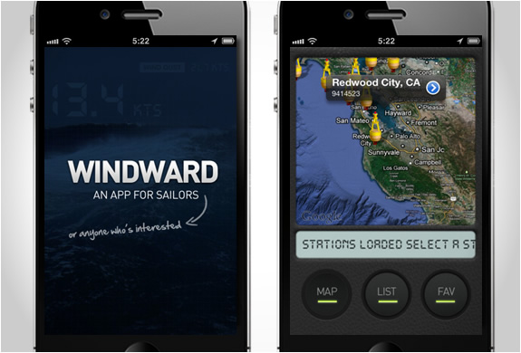 windward-app-3.jpg