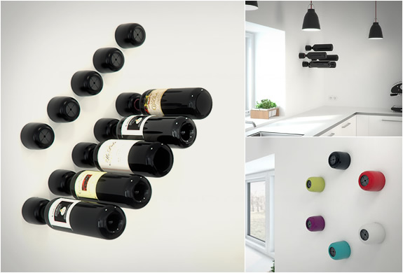 wine-cell-bottle-holder-3.jpg | Image