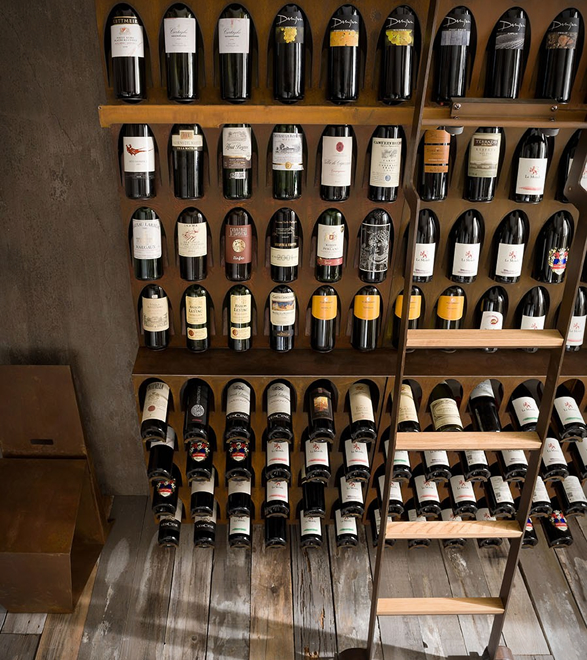 wine-library-2.jpg | Image