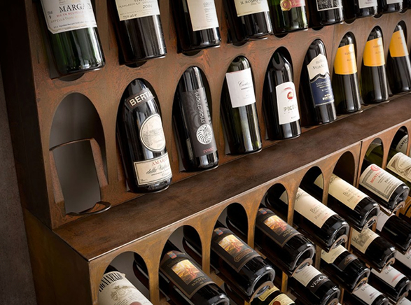 wine-library-3.jpg | Image