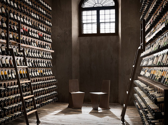wine-library-5.jpg | Image