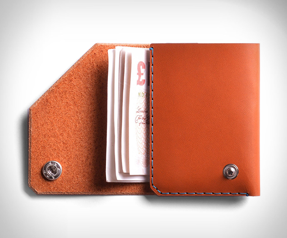 wingback-cash-wallet-3.jpg | Image