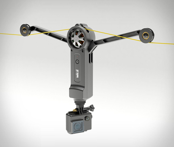 wiral-lite-cable-cam-system-2.jpg | Image