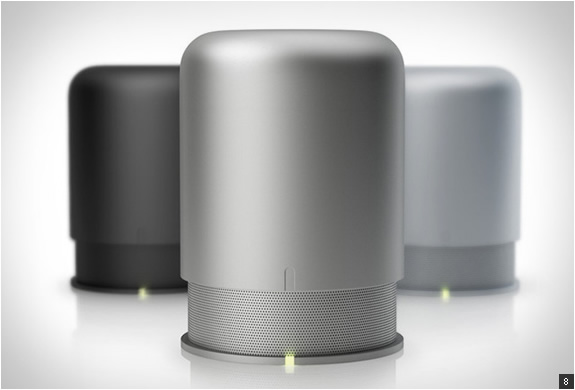 wireless-speakers-5.jpg | Image