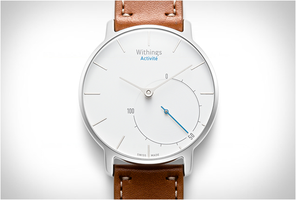 withings-activite-smart-watch-2.jpg | Image