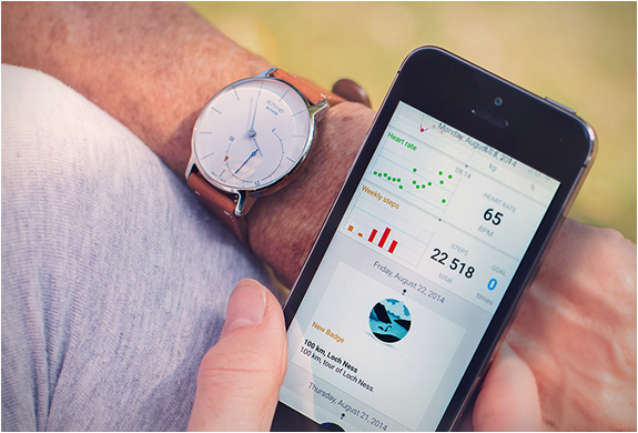 withings-activite-smart-watch-4.jpg | Image