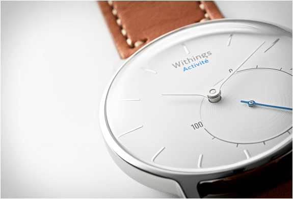 withings-activite-smart-watch-5.jpg | Image