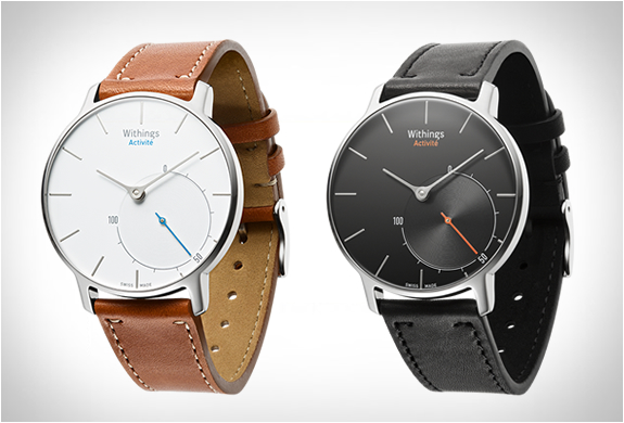 withings-activite-smart-watch-6.jpg