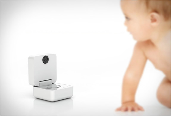 withings-smart-baby-monitor-2.jpg | Image