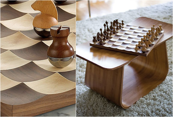 wobble-chess-set-5.jpg | Image