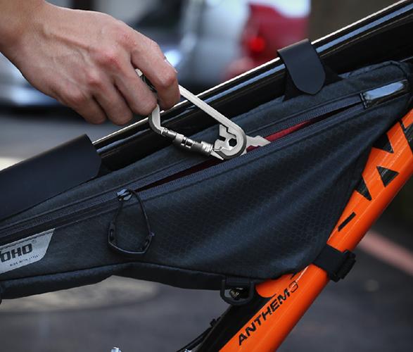 wokit-2-carabiner-multi-tool-4.jpg   Image