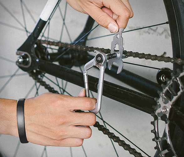 wokit-2-carabiner-multi-tool-7.jpg