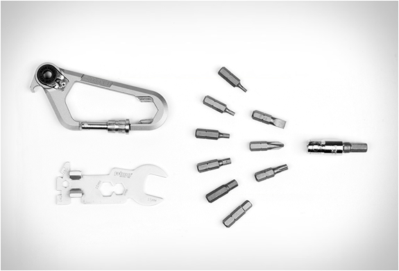 wokit-bicycle-multi-tool-11.jpg
