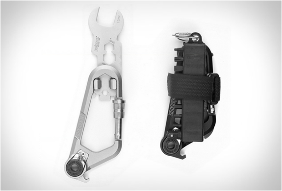 wokit-bicycle-multi-tool-12.jpg