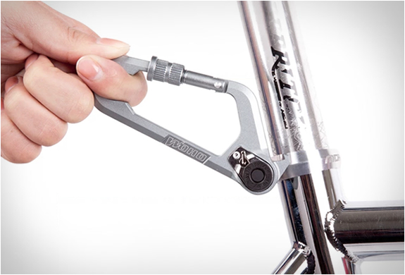 wokit-bicycle-multi-tool-6.jpg