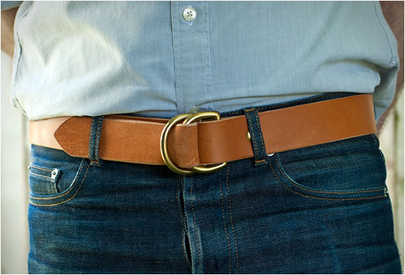 wood-&-faulk-d-ring-belt-2.jpg