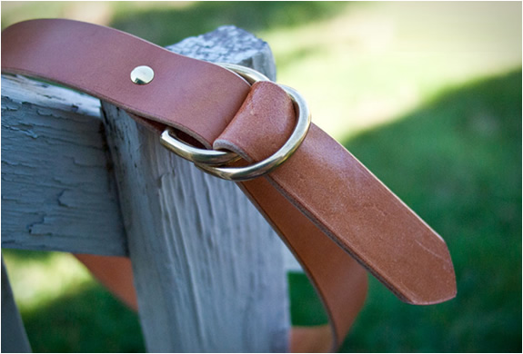 wood-&-faulk-d-ring-belt-3.jpg