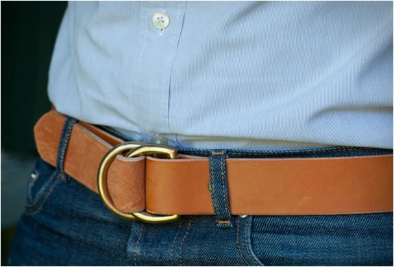 wood-&-faulk-d-ring-belt-5.jpg