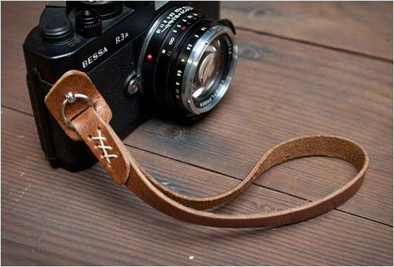 wood-faulk-camera-wriststrap-2.jpg | Image