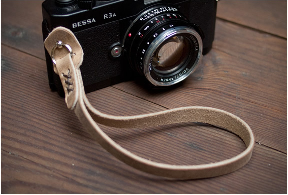 wood-faulk-camera-wriststrap-5.jpg | Image