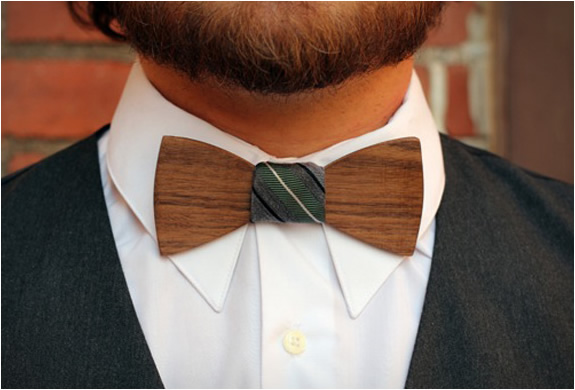 wooden-bow-ties-2.jpg | Image