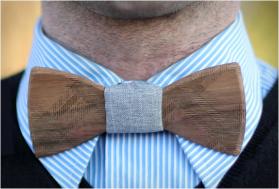 wooden-bow-ties-3.jpg | Image