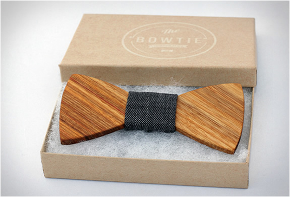 wooden-bow-ties-4.jpg