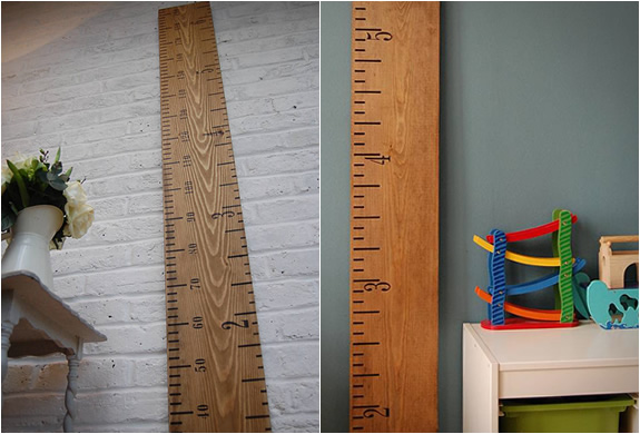 wooden-ruler-height-chart-3.jpg | Image