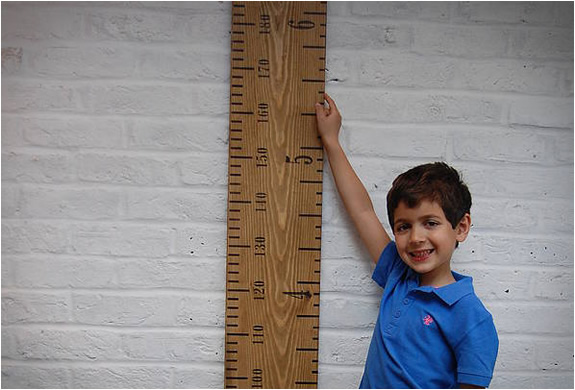 wooden-ruler-height-chart-4.jpg | Image