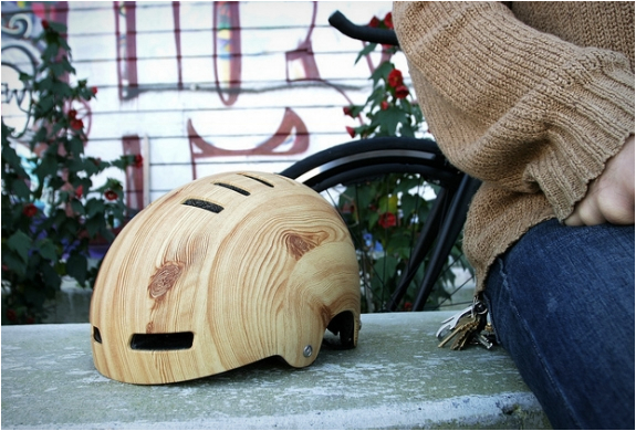 woodgrain-helmet-mission-bicycle.jpg | Image