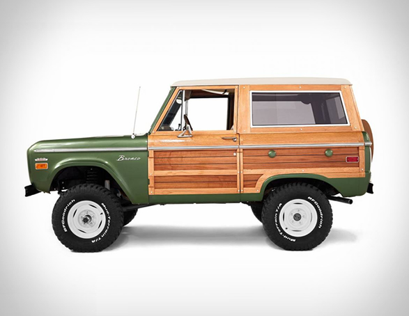 woody-ford-bronco-2.jpg | Image