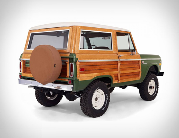 woody-ford-bronco-3.jpg | Image