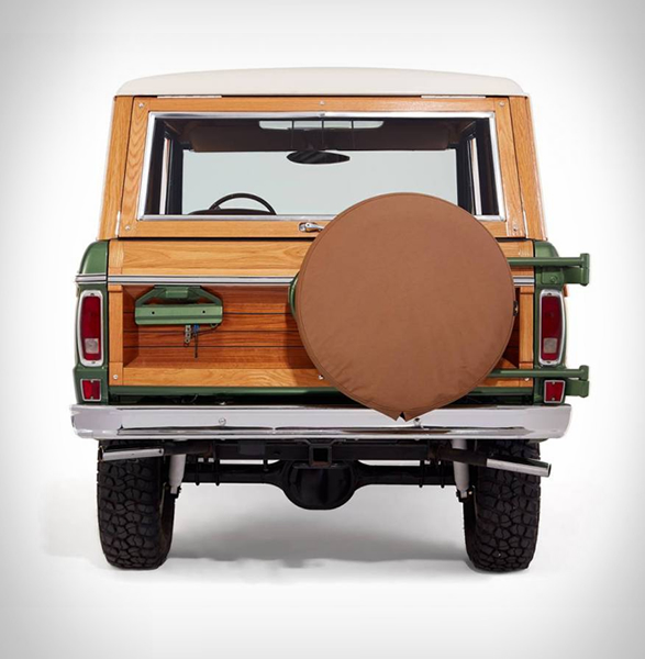 woody-ford-bronco-8.jpg