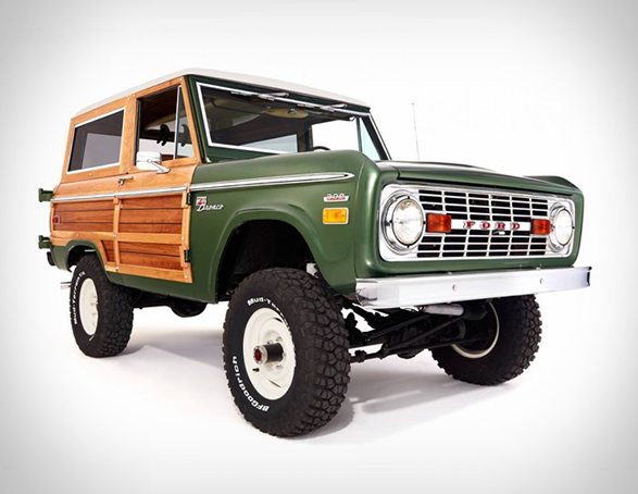 woody-ford-bronco-9.jpg