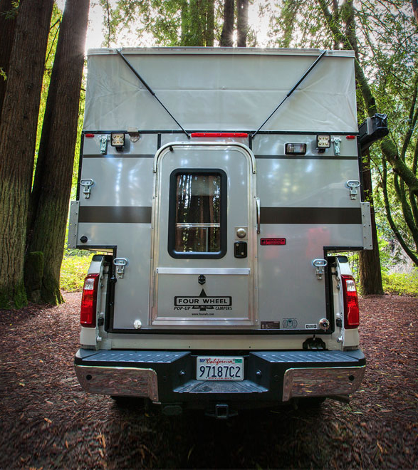 woolrich-four-wheel-camper-8.jpg