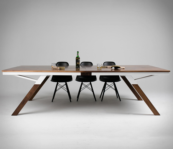 woolsey-ping-pong-table-2.jpg | Image