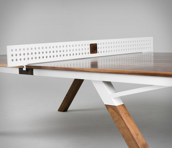 woolsey-ping-pong-table-3.jpg | Image