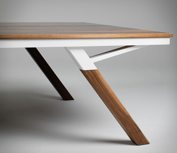woolsey-ping-pong-table-4.jpg | Image