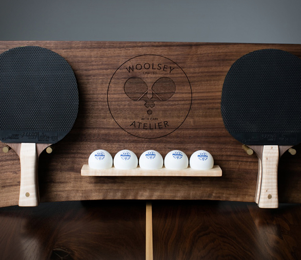 woolsey-ping-pong-table-5.jpg | Image