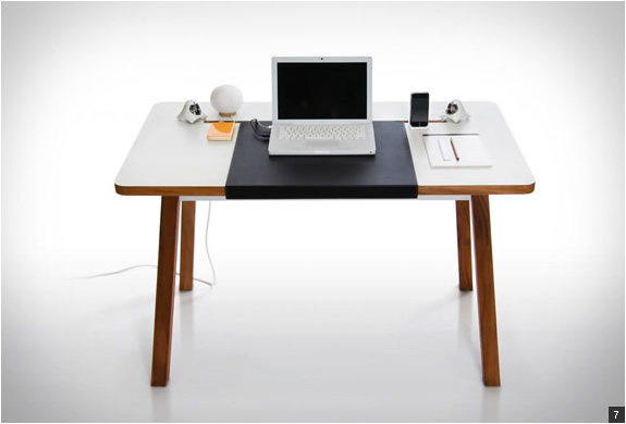 work-desks-4.jpg | Image
