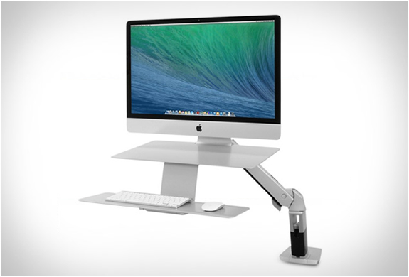workfit-sit-stand-workstation-7.jpg
