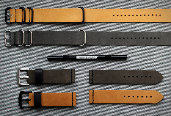 worn&wound-watch-straps-2.jpg