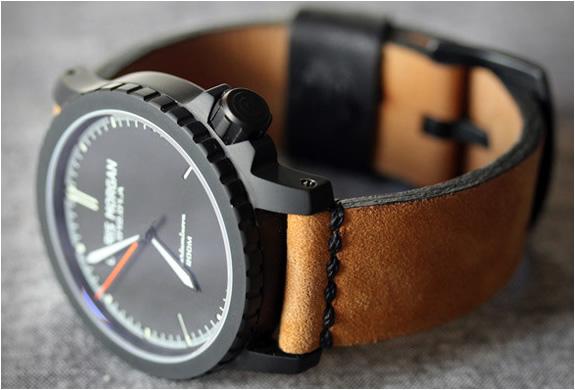 worn&wound-watch-straps-3.jpg | Image