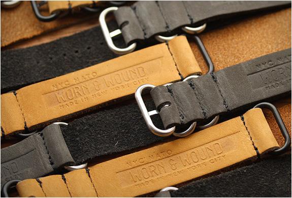 worn&wound-watch-straps-4.jpg | Image