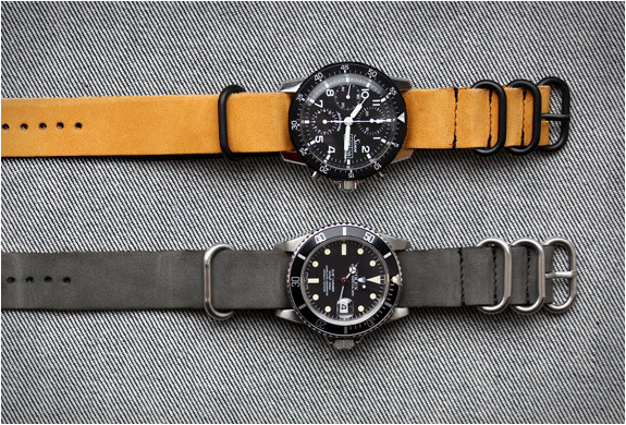 worn&wound-watch-straps-5.jpg
