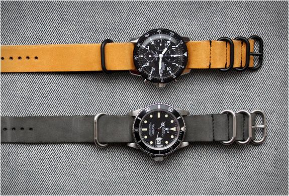 worn&wound-watch-straps-5.jpg | Image